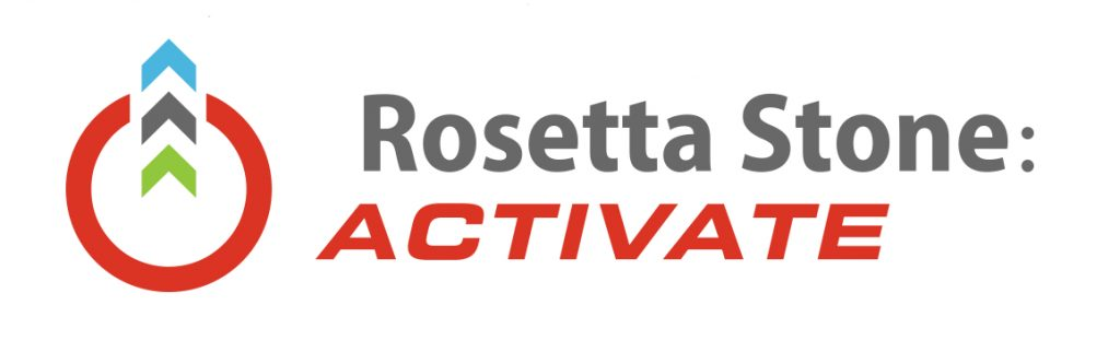 Rosetta Stone Activate 2021 by Perry Marshall